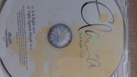 Single CD von Elaiza Handsigniert: Kleinanzeigen aus Spergau - Rubrik Flohmärkte, Flohmarktartikel