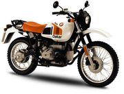 Ersatzteile für Husqvarna WR 250