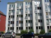 Helle 4-Zimmer-Wohnung 83 qm in