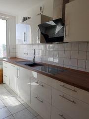 Traumküche Küchenzeile