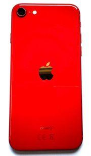 Apple iPhone SE 2 Gen