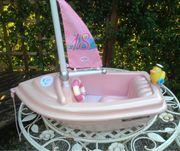 Baby Born Segelboot NP 69