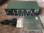 KEMPER Profiler Amp Rack