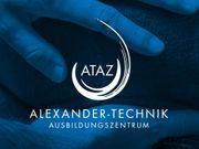Alexander-Technik Einführungsabend