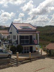 Strandhaus Haus Ferienwohnung in Portugal