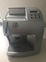 Turmix TX650 Kaffeeautomat