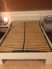 Bett 1 40 Meter breit