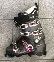 Damen Skischuhe Nordica 24 5
