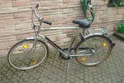 Turmberg Herrenrad 26