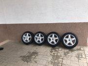 Original Mini Cooper Felgen Reifen