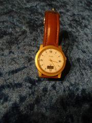 tolles Uhren Konvolut Damen und