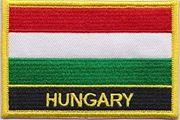 Haus in Ungarn zur Langzeitmiete