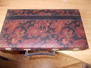 Rummy- Koffer