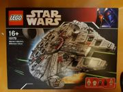 LEGO Star Wars Ultimate Collector