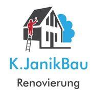Renovierung Arbeiten