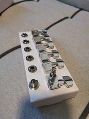 Fender Tuner Stimmmechaniken American Professional