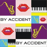 Band 50 sucht Saxofon
