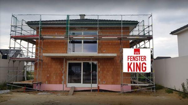 Bauunternehmen - Renovierung Sanierung Altbausanierung