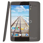 SLADE X55 Smart Phone 5