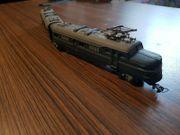 Märklin H0 DL 800 Doppellokomotive