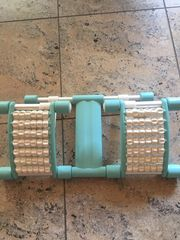 Fußmassagegerät Wonderstep Fußreflexzonenmassagegerät