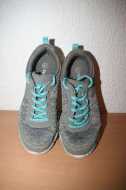 Sneaker KangaROOS Größe 37