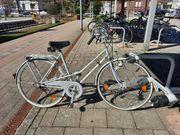 Fahrrad Aluline für Student
