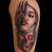 Tattoo s
