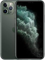 iPhone 11 Pro Nachtgrün 256Gb