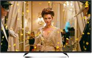 40 Zoll Panasonic Smart TV