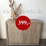 Moderne Kommode Sideboard kl Schrank