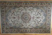 Teppich 150x100cm