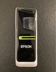 Epson LW-600P mobiles Beschriftungsgerät Drucker