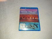 National Geographic Wasser Erde Luft