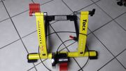 Tacx Heimtrainer Sicleforce Swing