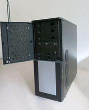 Desktop PC zu verkaufen