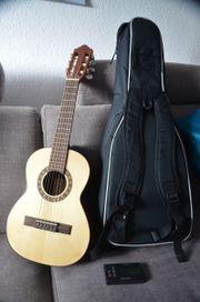 Konzert Kinder guitarre 1 8
