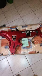 Honda DAX ST 50 original