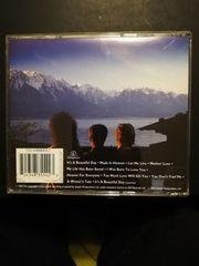 CD QUEEN Made in Heaven11
