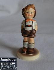 Hummelfigur 630 Jungbauer