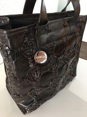 FURLA Handtasche gebraucht