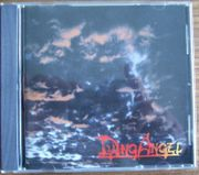 CD - Dying Angel - Mirror of