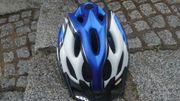Fahrrad Helm KED Größe 52-58