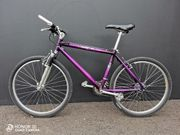 Retro Mountainbike K2 COMP 99