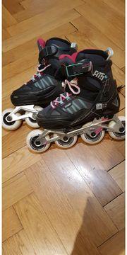 Inline-Skates für Kinder Größe 35-38