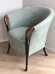 PROGETTI Sessel - italienisches Design