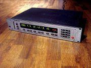 Klark Teknik DN780 Reverberator - Super
