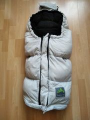 Thermo BO Wintersack