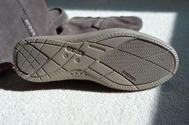 CROCS Stiefel Wildleder BRAUN Größe: Kleinanzeigen aus Stuttgart Möhringen - Rubrik Schuhe, Stiefel