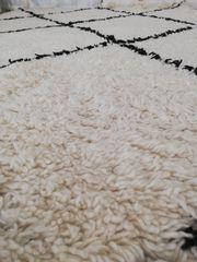 Teppich Bombay